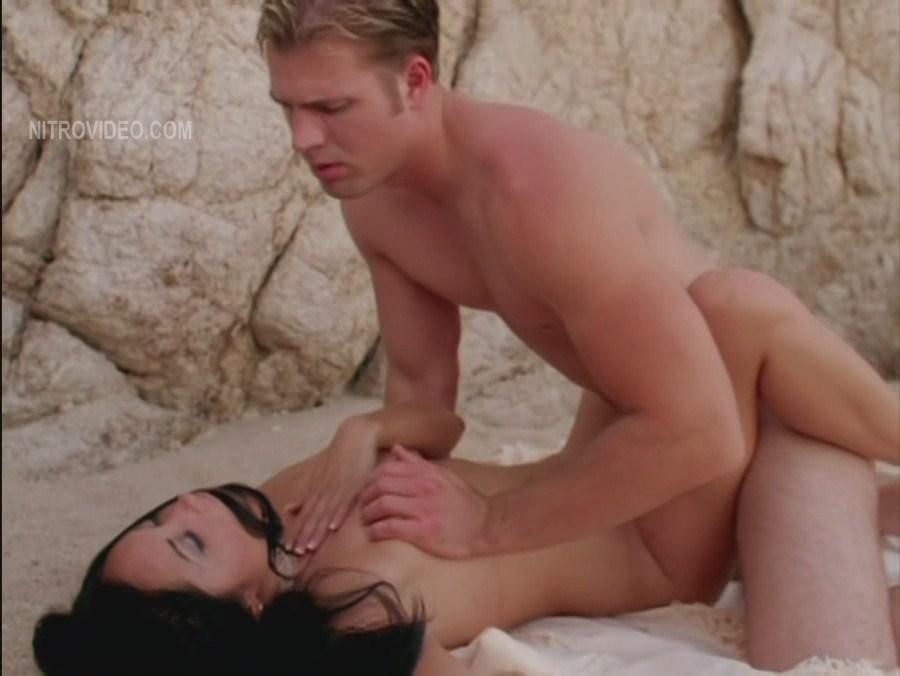 Krissy lynn in atomic hotel erotica 5