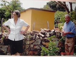 LUIZA E VICENTE G. RAMOS