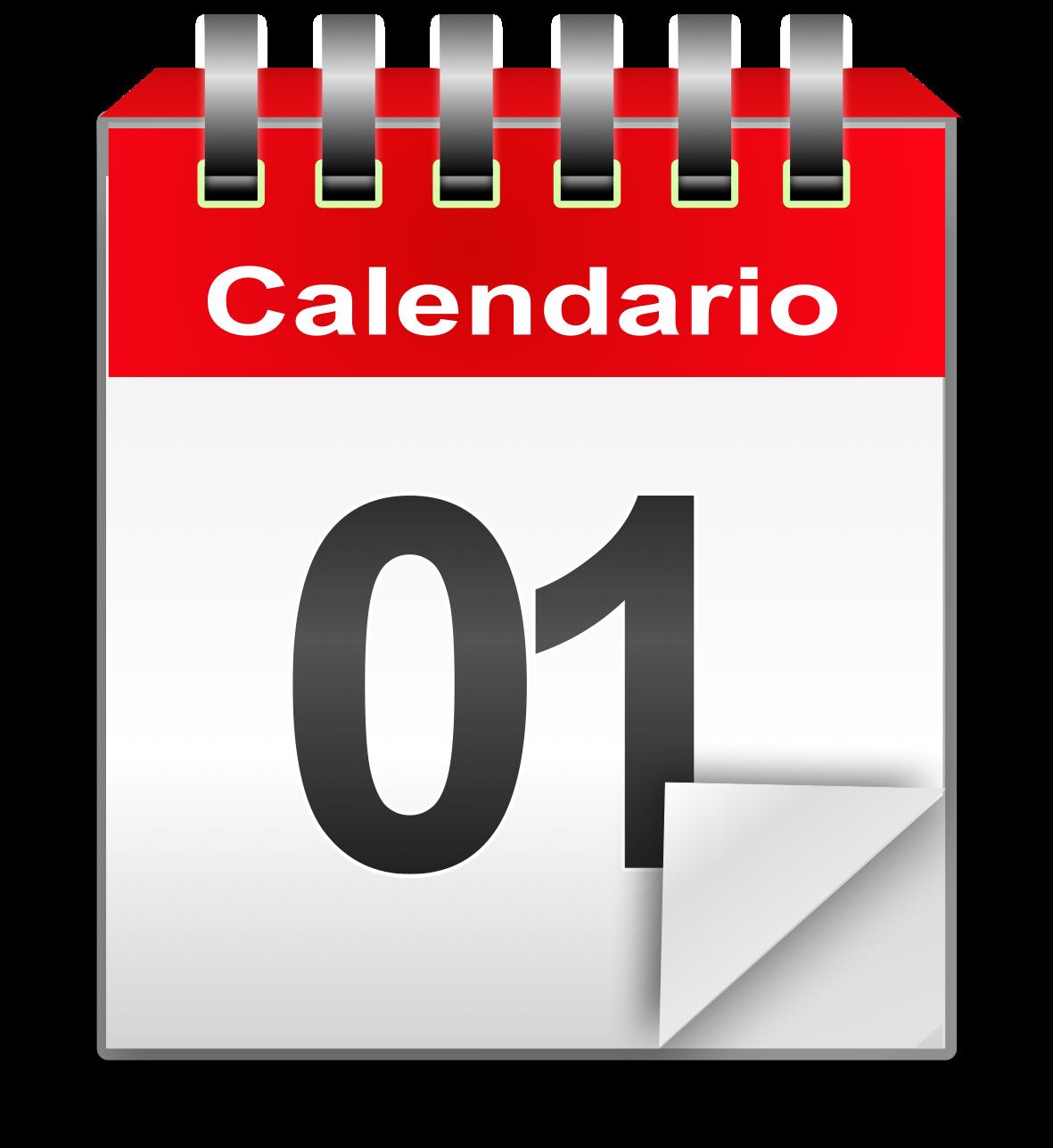 Calendar Code | Search Results | Calendar 2015
