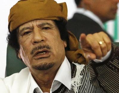 Ubijen Moamer Gadafi Moamer-gadafi