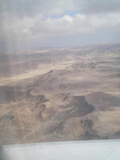 Египет с высоты