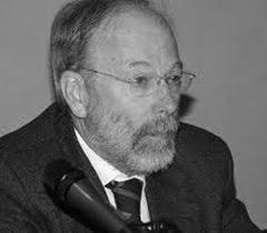 Considerazioni del  Prof Gianni Tamino, in merito al biomonitoraggio lichenico.