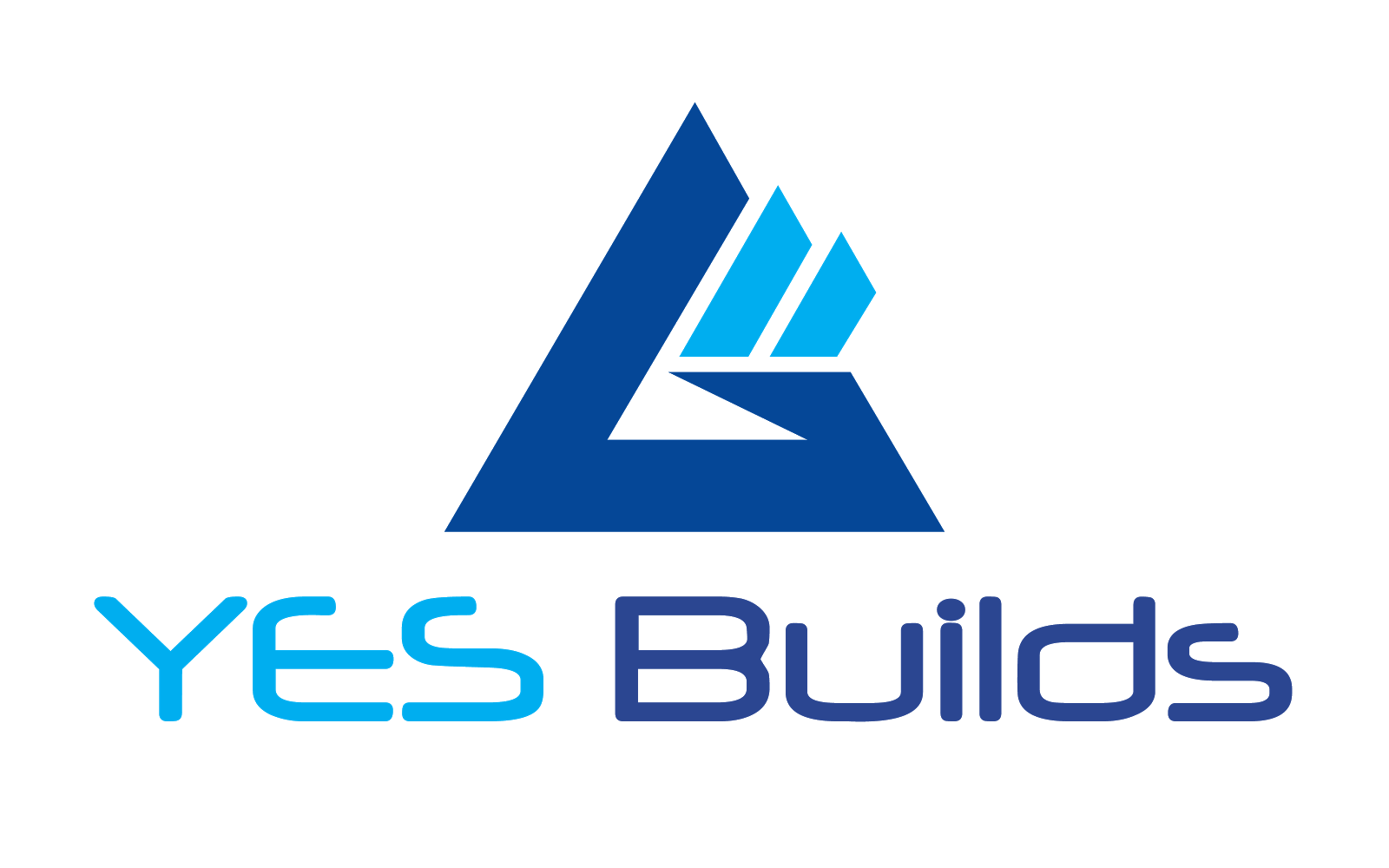 YES Builds