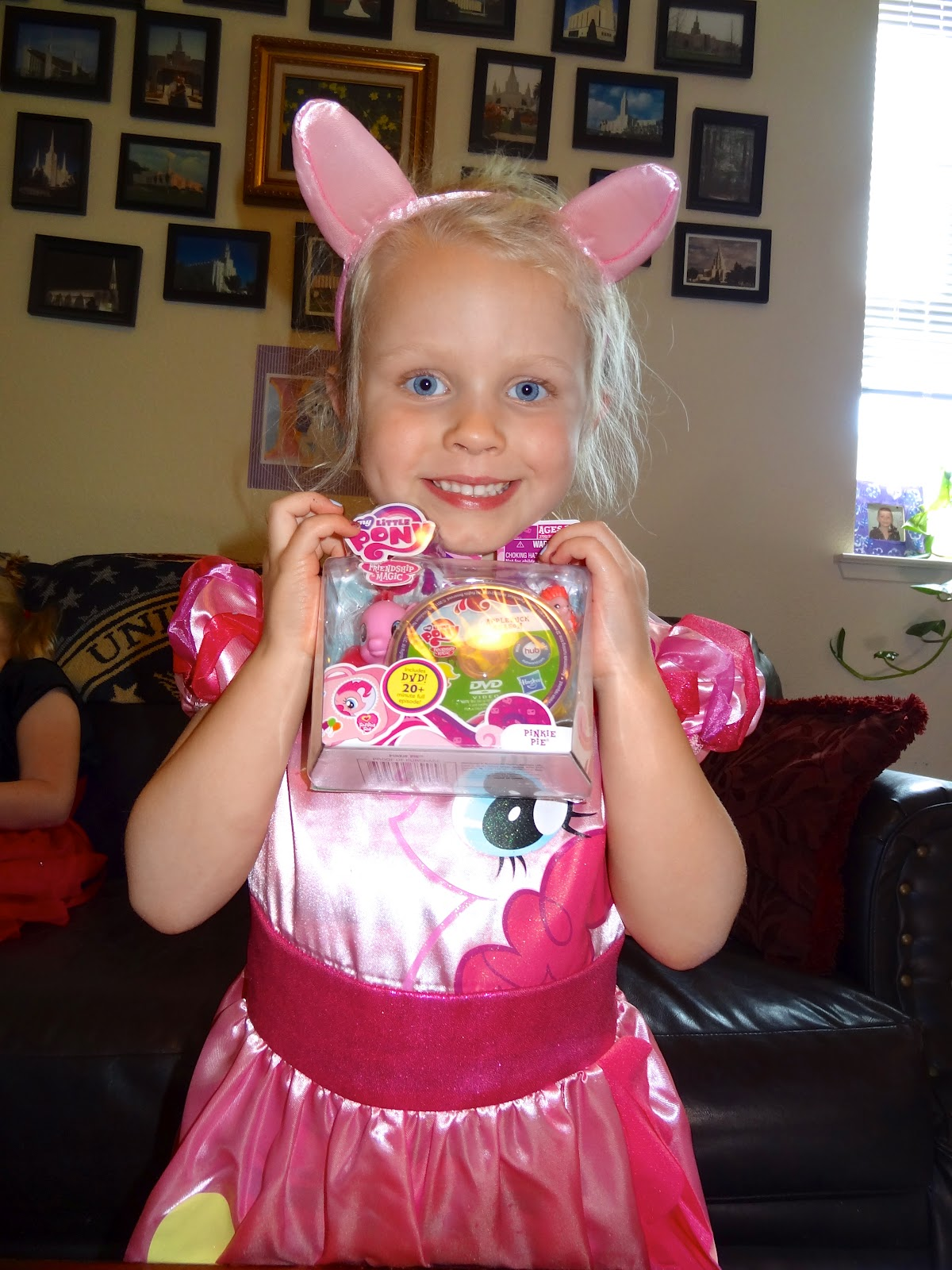 Cake Decorating Classes Raleigh Nc : 28+ [ Sophia S 5th Birthday Pinkie ] 1000 Images About ...