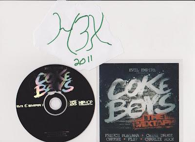 French_Montana_And_Coke_Boys-Coke_Boys_2_The_Mixtape-(Bootleg)-2011-H3X