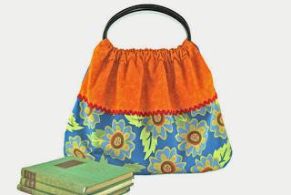 Cosetas_Handbag