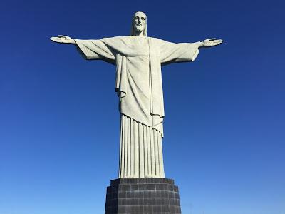 Rio de Janeiro 2015