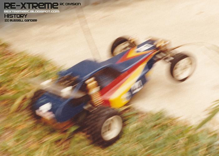 [Image: RE-Xtreme_2011_HIST_23_1985.jpg]