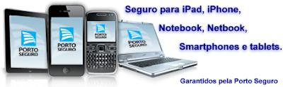 seguro de celular