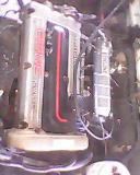 Tips Memperbaiki Mobil Mogok bensin dan solar / diesel