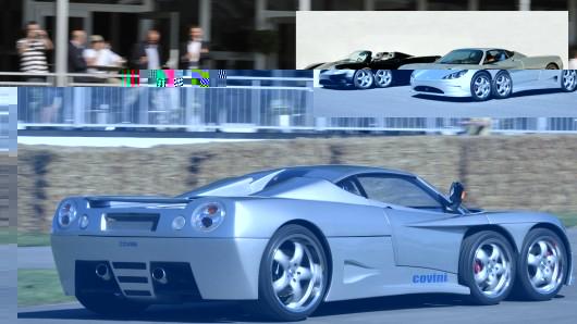 covini-c3a-hybrid.jpg