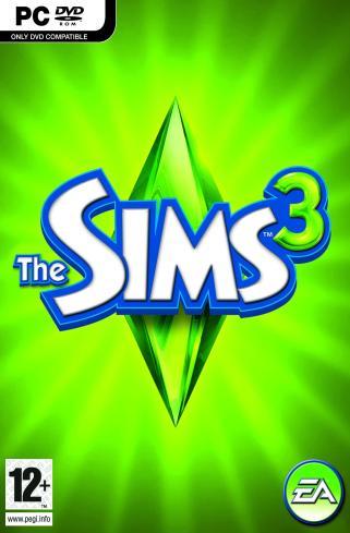 sims 3 into the future crack gamecopyworld