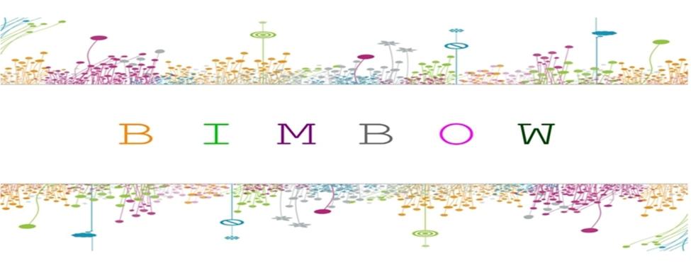 Bimbow