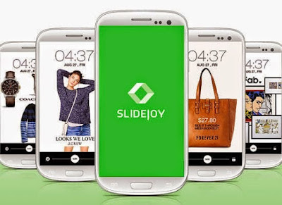 Slidejoy-ads-Android