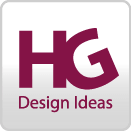 HG Design Ideas
