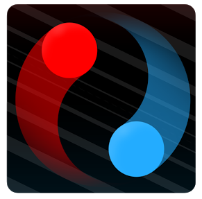 Duet Premium Edition v2.2.0