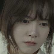 Daughter-Ku Hye-Sun.jpg