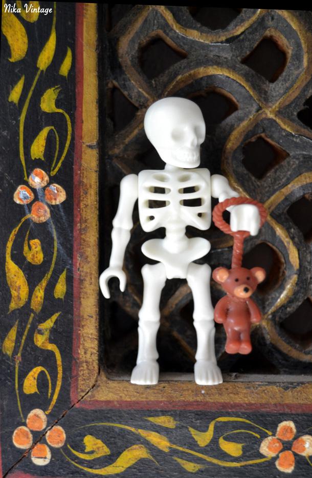 dia de todos los santos, fotos, calavera, halloween, esqueleto