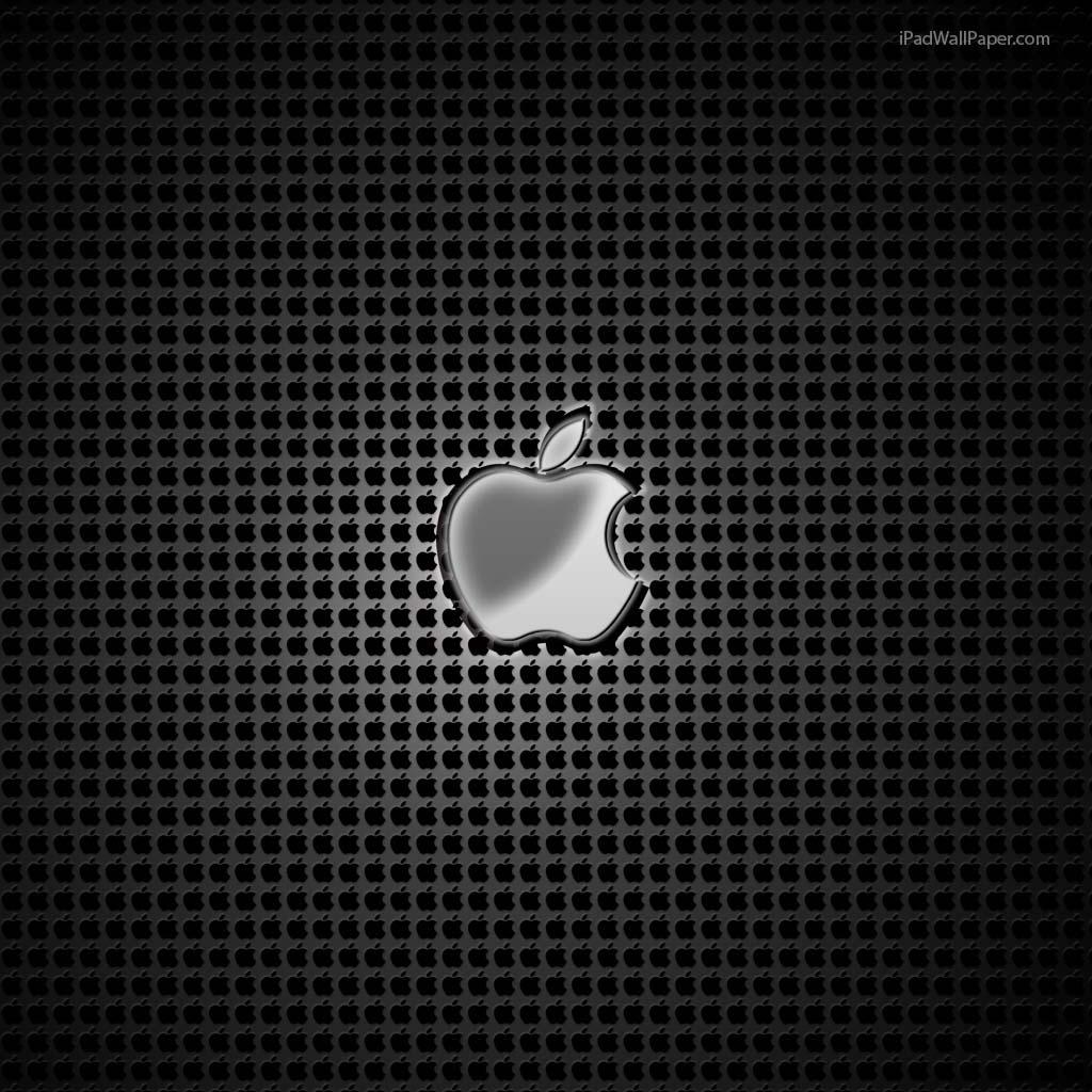 apple logo ipad wallpaper maceme wallpaper