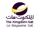 Al Malakoot Sat TV