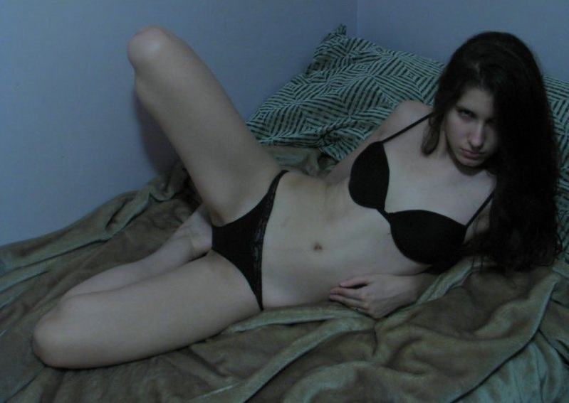 Porno On U Tube 18