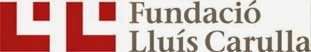 Fundació Lluís Carulla