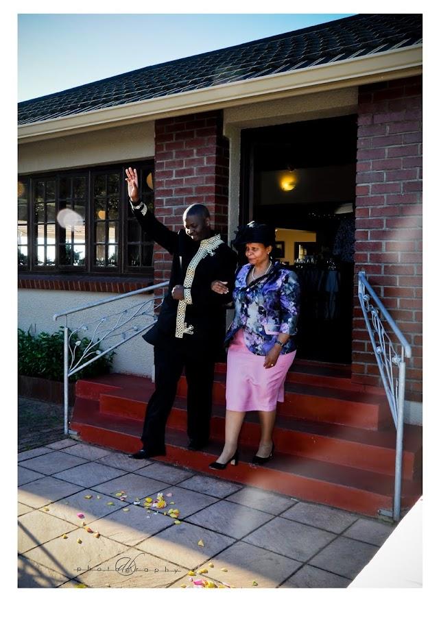 DK Photography 85 Marchelle & Thato's Wedding in Suikerbossie Part II  Cape Town Wedding photographer