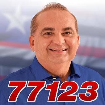 DEPUTADO ESTADUAL FÁBIO BRAGA 77123