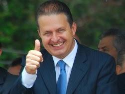 eduardo-campos-governador-pernambuco