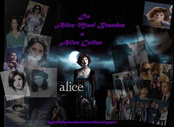 De Alice Mari B. a Alice C.