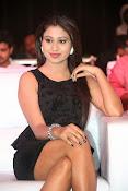 Manali Rathod glamorous photos-thumbnail-15