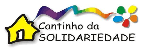 O Cantinho da Solidariedade