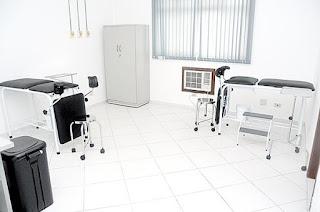 Centro de Saúde da Mulher em Praia Grande é inaugurado