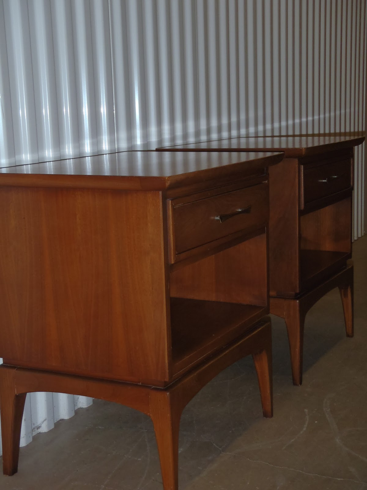 Used Dining Room Tables For Sale 2912 1748