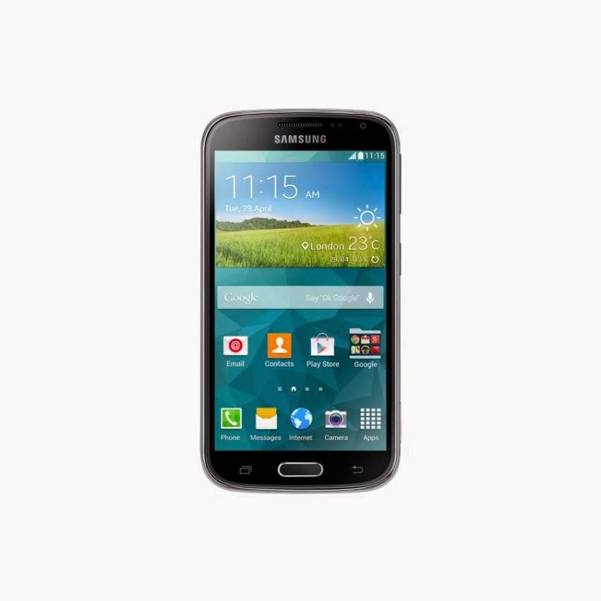 Harga Dan Spesifikasi Samsung Galaxy K  Zoom 8GB Terbaru, Dengan Kamera Digital Serta OS Android v4.4 KitKat