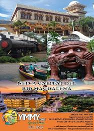 TOURS Y PASADIAS EN NEIVA-HUILA