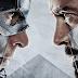 Trailer oficial de 'Capitão América: Guerra Civil'