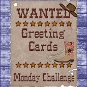Outlawz Monday Challenge