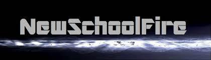 NewSchoolFire