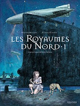 Royaumes du Nord 1
