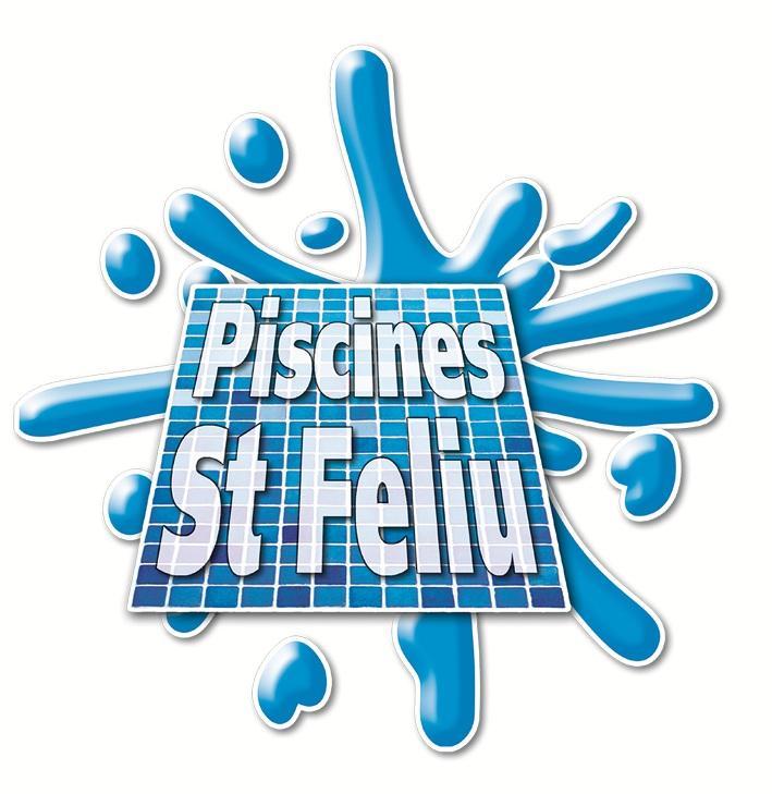 Piscines Sant Feliu