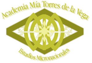 ACADEMIA DE ESTUDIOS MICRONACIONALES