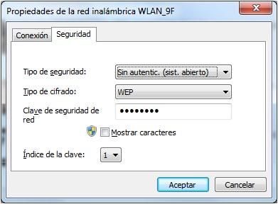 ver_recuperar_contrasena_wifi_solucion