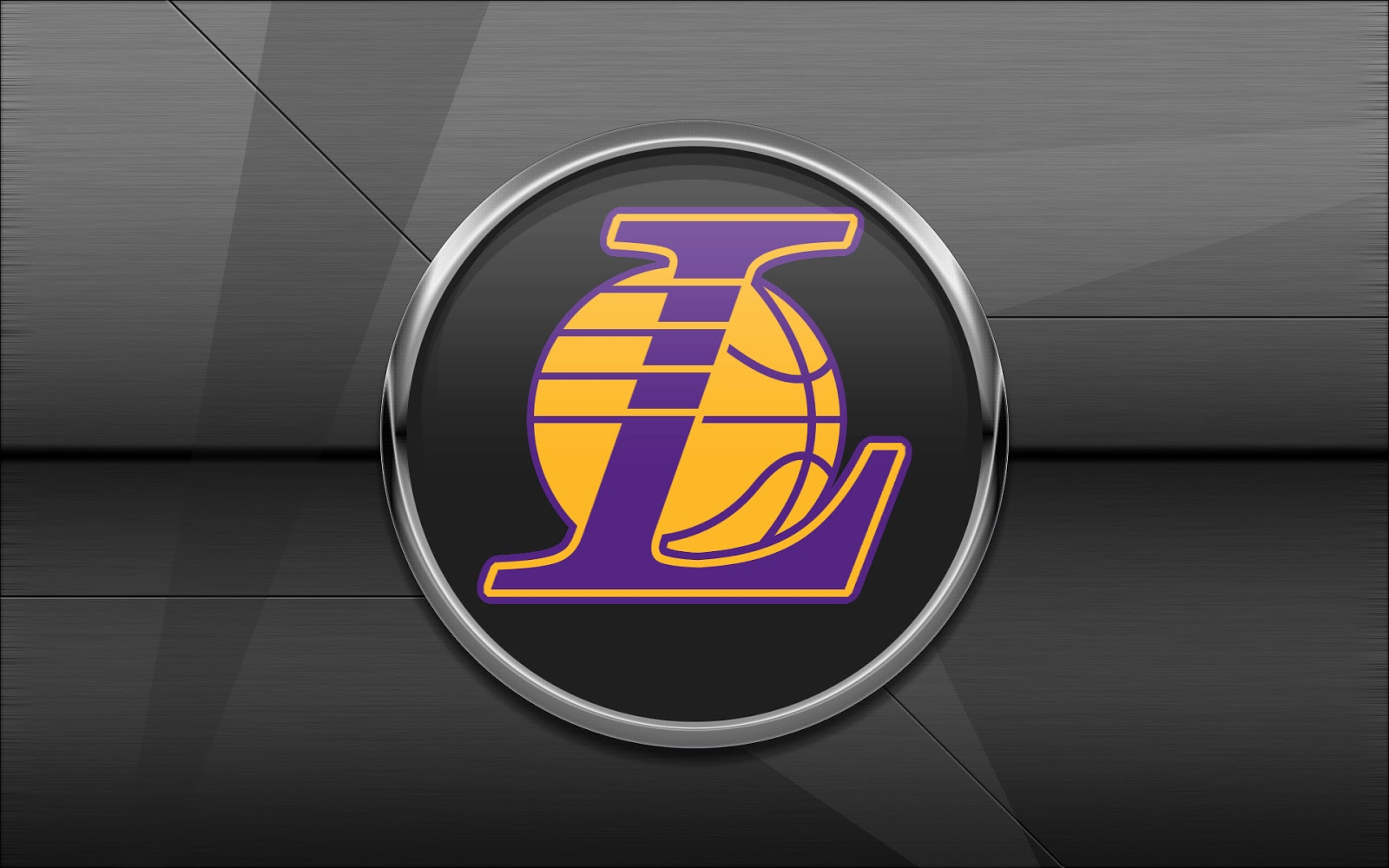 http://2.bp.blogspot.com/-yj7_Kl0ibCY/UOqyOu2SdfI/AAAAAAAAcvA/6c98EmRNmFY/s1600/La+Lakers+Basketball+Club+Logo+Wallpaper+2013+06.jpg