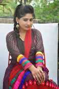 Madhulanga Das latest Photos-thumbnail-14