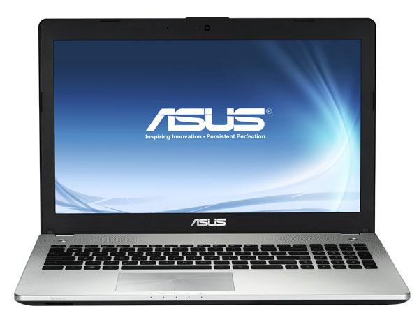 Asus N56VZ-S4329D
