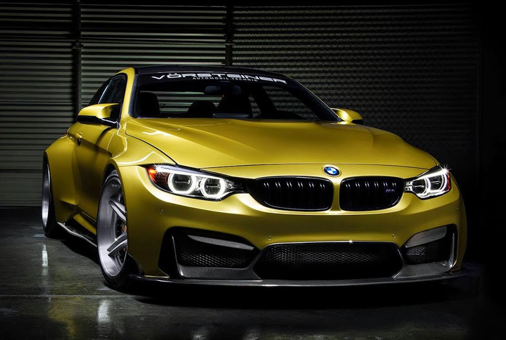 Welcome To Cars Lovers Place Bmw M4 Gtrs4 Wide Body Kit Look