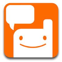voxer-walkie-talkie-app