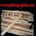 Khai thác rừng đặc dụng để lấy gỗ