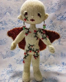 http://byhookbyhand.blogspot.co.nz/2014/07/fairy-knit-along.html